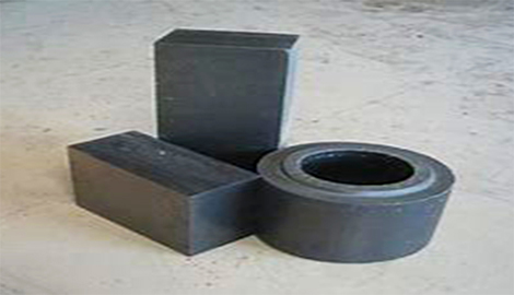 high quality magnesia carbon bricks
