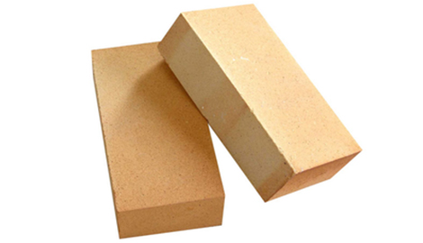 0.6-1.0 density fire clay insulation refractory bricks