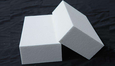 china supply corundum brick